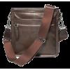 Cesare Paciotti torba - Bag -