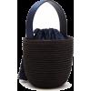 Cesta Collective - Hand bag - 396.00€  ~ $461.06
