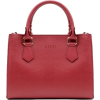 Cesti Cross Mini Bag - Hand bag -
