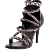 Chain heels - Classic shoes & Pumps -