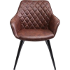 Chair Kare design - Furniture -