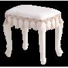 Chair - インテリア -