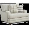 Chair - Mobília -