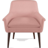 Chair - Meble -