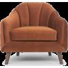 Chair - Furniture -