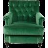 Chair - Pohištvo -
