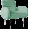 Chair - Namještaj -