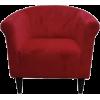 Chair - Muebles -
