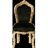 Chair - Items -