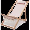 Chair - Predmeti -