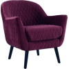 Chairs643 - Meble -