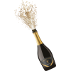 Champagne  - cibo -
