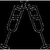 Champagne - Uncategorized -