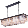 Chandelier Lighting  - Furniture - $249.99