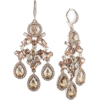 Chandelier Earrings - Earrings -