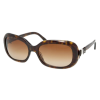 Chanel naočale - Sunglasses - 1.690,00kn  ~ $266.03