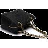 Chanel Coco - Bag -