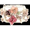 Chanel Cruise 2013 Bracelets - Bracelets -