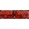 Chanel Cruise - Bolsas -