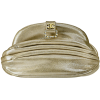 Chanel Cruise - Hand bag -