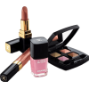 Chanel Makeup Kit - Cosmetics -