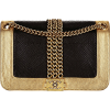 Chanel Resort - Torbe -