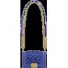 Chanel Resort - Taschen -