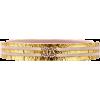 Chanel Resort - Bracelets -