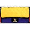 Chanel  - Bag -