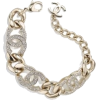 Chanel Armband - Bracelets -