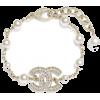 Chanel Armband - Other -