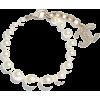 Chanel Armband - Anhänger -