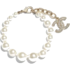 Chanel Armband - Pendants -