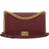 Chanel Bag - Carteras tipo sobre -