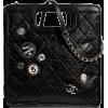 Chanel Bag - Carteras -