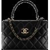 Chanel Bag - 手提包 -
