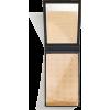 Chanel Blotting Papers - Kosmetik -