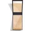 Chanel Blotting Papers - 化妆品 -