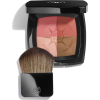 Chanel Blush and Illuminating Powders - Cosméticos -
