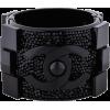 Chanel Bracelet - Braccioletti -