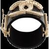 Chanel Bracelet - Bracelets -