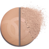 Chanel Bronzer And Highlighter Duo - Cosméticos -