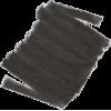Chanel Defining Longwear Eyebrow Pencil - Maquilhagem -