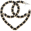 Chanel Earring - Naušnice -