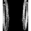 Chanel Earrings - Earrings -