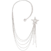 Chanel Etoile Filante necklace - Collane -