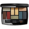 Chanel Eyeshadow Palette - Cosmetics -