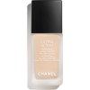 Chanel Flawless Finish Foundation - Cosméticos -