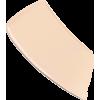 Chanel Flawless Finish Foundation - Kozmetika -