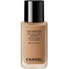 Chanel Foundation - Cosmetica -